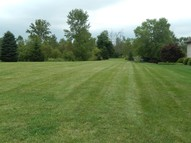 418 Ravenwood Lot 98 Mason MI, 48854