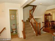 1027 Chestnut Moss Ct Chestnut Hill Cove MD, 21226