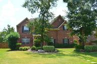 19 Wooded Path Pl The Woodlands TX, 77382