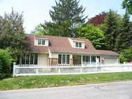 144 Glenlawn Ave Sea Cliff NY, 11579