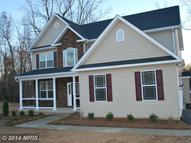 6015 Crayfish Ct Bryantown MD, 20617