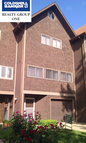 705 Timberwick Place Manhattan KS, 66503