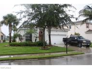 2705 Blue Cypress Lake Ct Cape Coral FL, 33909
