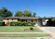 10722 Leitrim Way Houston TX, 77047