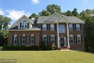 2987 Clairebrook Lane Owings MD, 20736