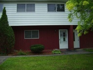 26 Orchard Heights New Paltz NY, 12561