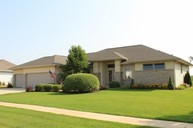 7135 Brimmer Way Cherry Valley IL, 61016