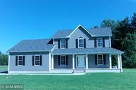 22661 Camryns Way Queen Anne MD, 21657