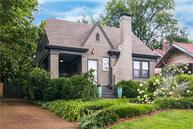 2127 Ashwood Ave Nashville TN, 37212