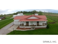 6922 State Route 154 Steeleville IL, 62288