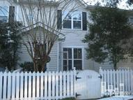 5813 Wrightsville Ave Unit: 163 Wilmington NC, 28403