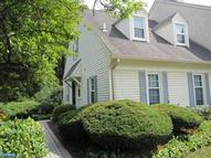 601 Hillary Ct West Chester PA, 19382