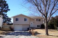 1951 Southwest 19th St Lincoln NE, 68522