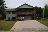 10562 Wildflower Dr Unionville MO, 63565