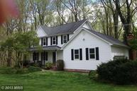 6685 Bensville Road Pomfret MD, 20675