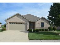 1853 Holiday Pines Drive Brownsburg IN, 46112