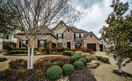2705 Broken Bow Cir Plano TX, 75093