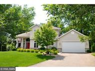 852 Bridle Creek Lane Jordan MN, 55352