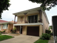 1709 North 75th Avenue Elmwood Park IL, 60707