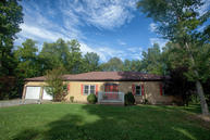 323 Totten Cir Ronceverte WV, 24970