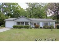 2045 Nw 36th Dr Gainesville FL, 32605