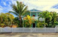 304 Julia St Key West FL, 33040
