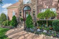 1498 Red Oak Dr, Nw Brentwood TN, 37027