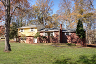 1159 Staffler Rd Bridgewater NJ, 08807