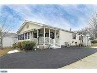 1092 Jfk Dr North Wales PA, 19454