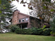 619 Roy Tritt Road Cullowhee NC, 28723