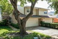 2960 Woodcroft Circle Carrollton TX, 75006