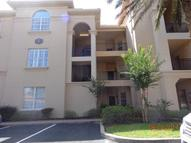 13846 Atlantic Blvd #702 Jacksonville FL, 32225