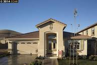 2451 Vernal Dr (L9060 Bel A) Pittsburg CA, 94565