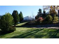 21 J K Millch Road Swan Lake NY, 12783