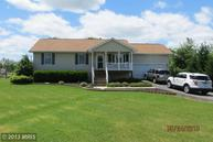 17 Bluewater Boulevard North Louisa VA, 23093