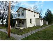 517 South High Street Yellow Springs OH, 45387