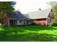 110 Arnof Way Westminster VT, 05158