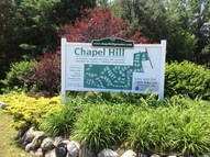 Lot 59 Chapel Hill Estates Petoskey MI, 49770