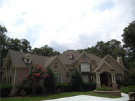 3025 Cone Manor Lane Raleigh NC, 27613