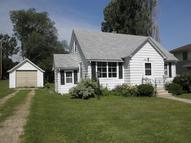 515 North 5th Osage IA, 50461