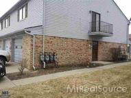 50075 S Horst New Baltimore MI, 48047
