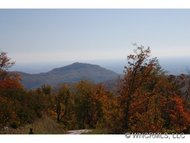 Lot 2 High Cliffs Trail Black Mountain NC, 28711