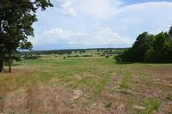 Lot369 County Road 3907 Athens TX, 75752