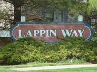 2314 Lappin Ct Indianapolis IN, 46229