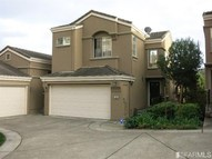 109 Northcrest Dr South San Francisco CA, 94080