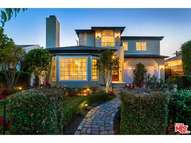 11237 Segrell Way Culver City CA, 90230