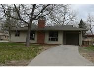 1420 South Leyden Street Denver CO, 80224