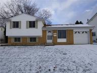 329 Surrey Heights Westland MI, 48186