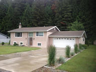 403 Underwood Pinehurst ID, 83850