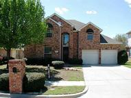 3124 Ottowa Lane Denton TX, 76210